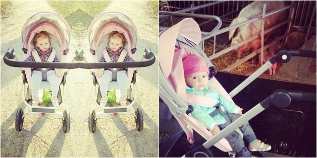 shae 15 maanden update 7 - Personal | Shae 15 maanden update & kids tips