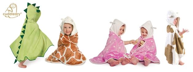 shae-8-maanden-babytips-6
