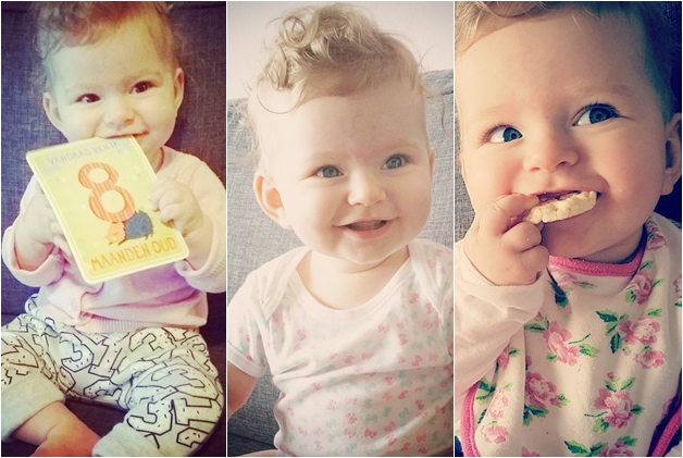 shae-8-maanden-babytips-8