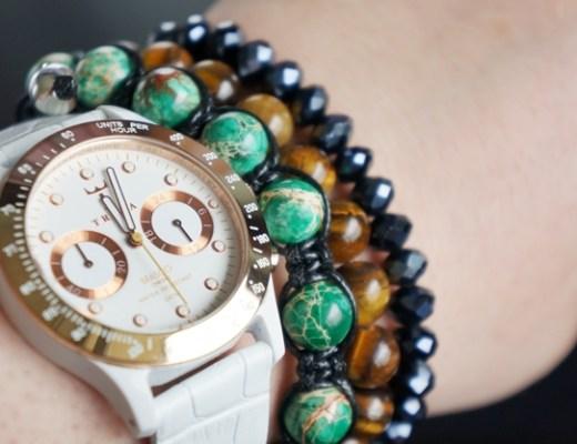 shamballa1 - New in!   Shamballa armbanden