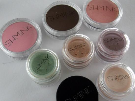 shminkeyes2 - SHMINK oogproducten