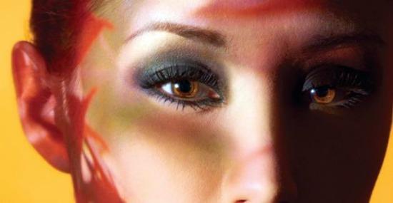 Sigma Eyeshadow Palettes