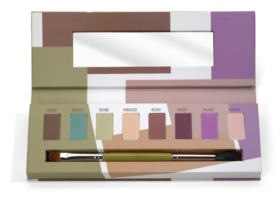 sigmaeyeshadowpalettes12 - Sigma Eyeshadow Palettes