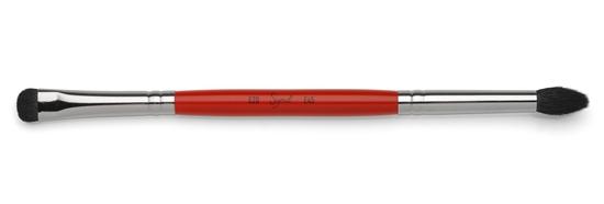 sigmaeyeshadowpalettes4 - Sigma Eyeshadow Palettes