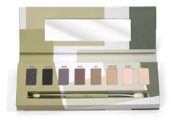 sigmaeyeshadowpalettes7 - Sigma Eyeshadow Palettes