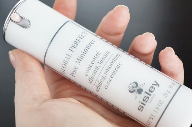 sisleyporeminimizer2 - Newsflash! | Sisley global perfect pore minimizer