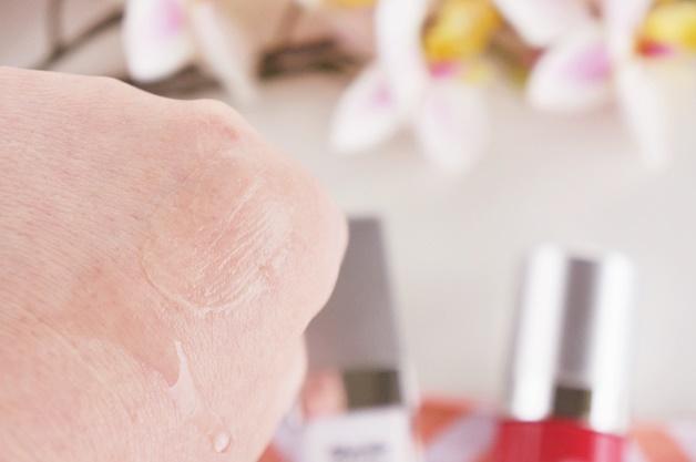 skin boosters stralende huid tips 2 - Skin boosters voor een stralende huid
