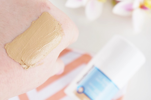 skin boosters stralende huid tips 8 - Skin boosters voor een stralende huid