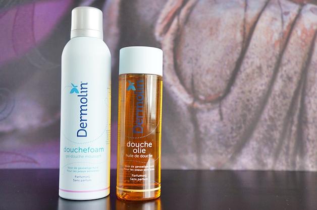 skincare dermolin molton brown neoderma 6 - New bodycare | Dermolin, Molton Brown & Neoderma