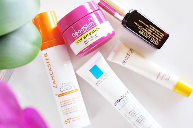 skincare-routine-augustus-2014-2