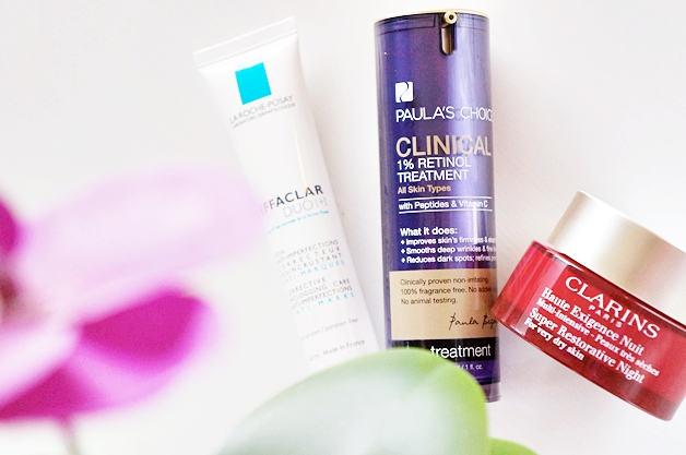 skincare-routine-september-2014-3