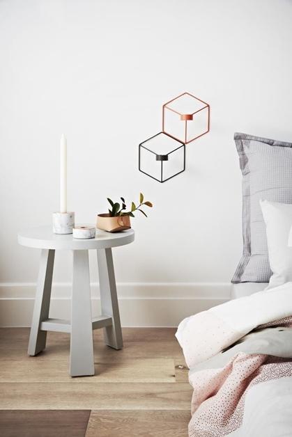 slaapkamer-interieur-inspiratie-15