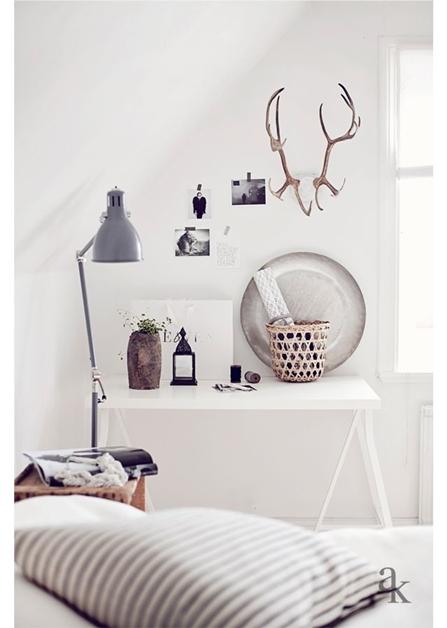 slaapkamer-interieur-inspiratie-5