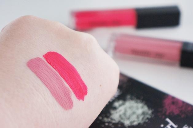 sleek-bad-girl-palette-matte-me-petal-brink-pink-review-swatches-9