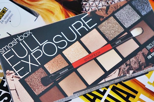 smashbox-full-exposure-palette-1