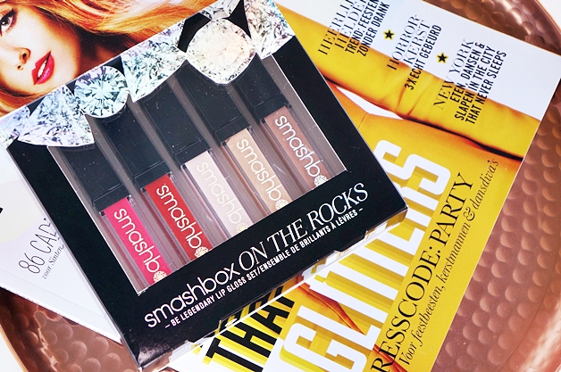 smashbox-on-the-rocks-be-legendary-lip-gloss-set-1