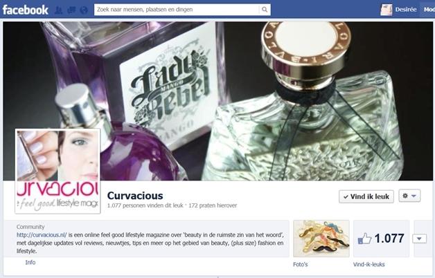 socialmedia2 - Let's stay in touch!