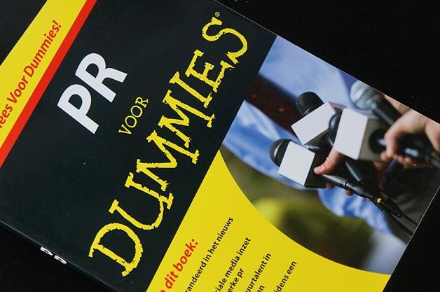 socialmediamarketingprinternetmarketingdummies4 - Boekentips! | PR & online marketing