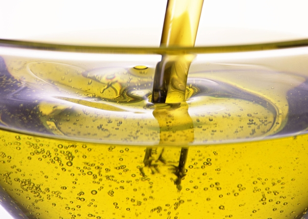 sojaolie 2 - Beauty food & Beauty ingrediënt   Sojaolie