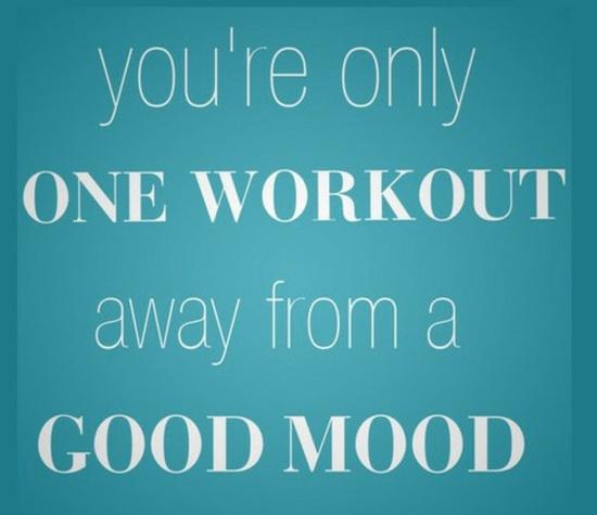 sport motivatie quotes 10 - Inspiratie | Sportmotivatie quotes