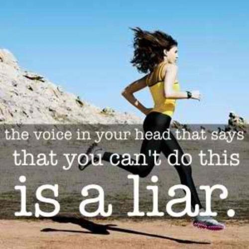 sport motivatie quotes 3 - Boots | Powerofchange challenge #1