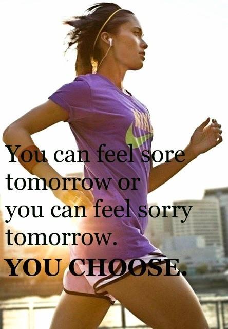 sport motivatie quotes 8 - Inspiratie | Sportmotivatie quotes