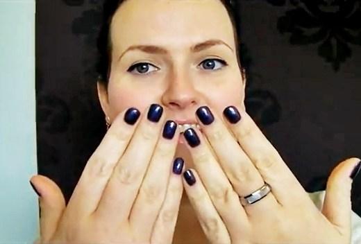 stillfavorietenjuni - Filmpje | Mijn favoriete beautyproducten van juni 2013