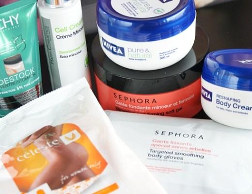 strakkehuidtips1 - Tips voor een strakke(re) huid