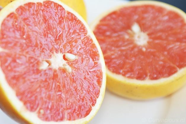 strakkehuidtips5 - Tips voor een strakke(re) huid