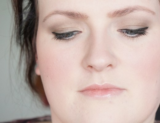 tagwaarommakeup2 - Tag | Waarom draag jij make-up?