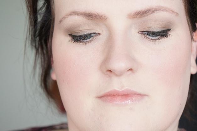 Tag | Waarom draag jij make-up?