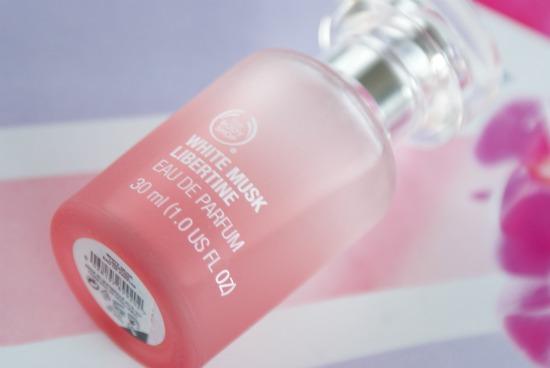 tbswhitemusklibertine4 - The Body Shop | White Musk Libertine