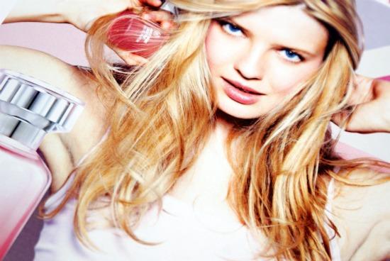 tbswhitemusklibertine8 - The Body Shop | White Musk Libertine