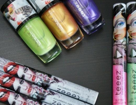 teeezcitytrip1 - Teeez Cosmetics | City Trip collectie