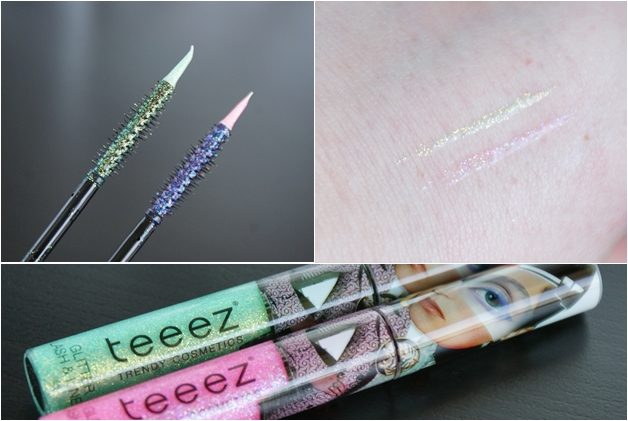 teeezcitytrip7 - Teeez Cosmetics | City Trip collectie