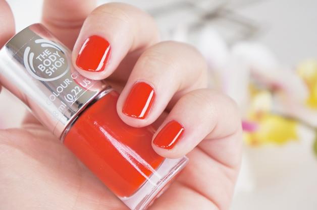 the-body-shop-colour-crush-nails-nagellak-3