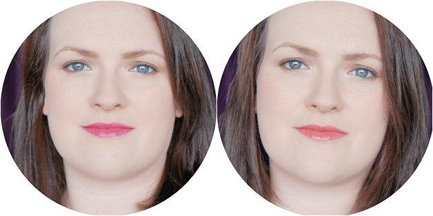 the-body-shop-colour-crush-shine-lipsticks