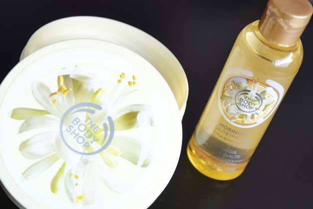 thebodyshopnewsmei1 - The Body Shop nieuwtjes (met sneak preview!)