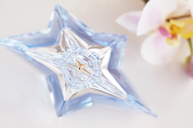 thierry mugler angel eau de parfum refillable star review 2 - Parfumnieuws | Thierry Mugler Angel new star