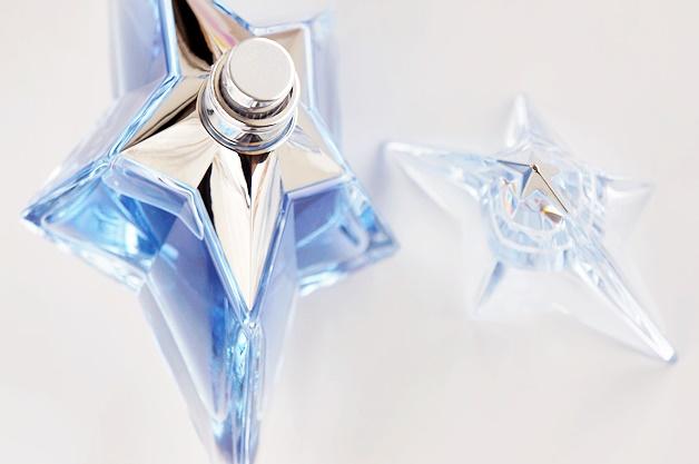 thierry mugler angel eau de parfum refillable star review 4 - Parfumnieuws | Thierry Mugler Angel new star