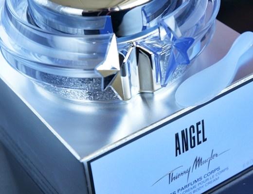 thierrymuglerangelbodycream1 - Thierry Mugler   Angel perfuming body cream