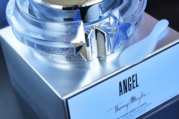 thierrymuglerangelbodycream1 - Thierry Mugler | Angel perfuming body cream