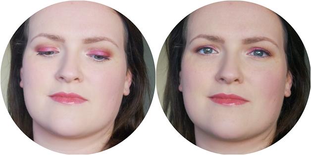 too faced a la mode eyes palette 12 - Too Faced   A la mode eyes palette