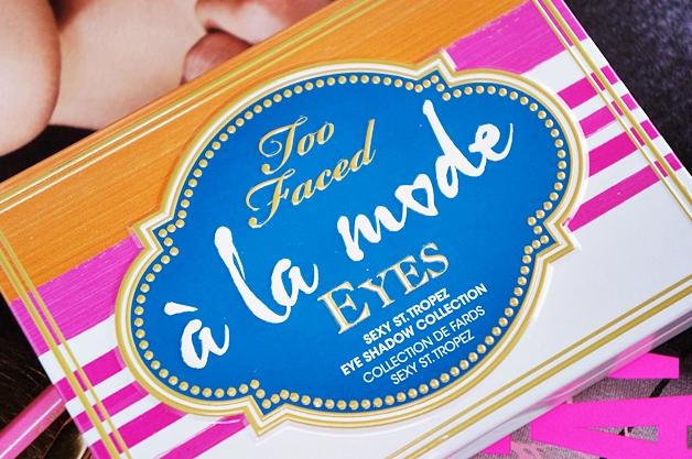 too-faced-a-la-mode-eyes-palette-2