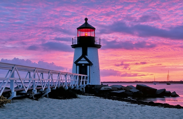 top-10-mooiste-stranden-nantucket-island