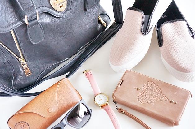 top-5-fashion-items-juni-2014-1