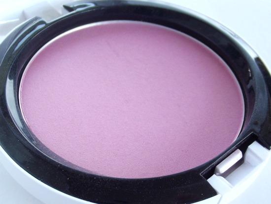 Mijn Top 5: Blushes