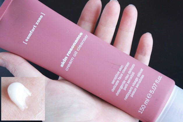 top5cleansers2 - Mijn top 5 'all-in-one' / oil cleansers