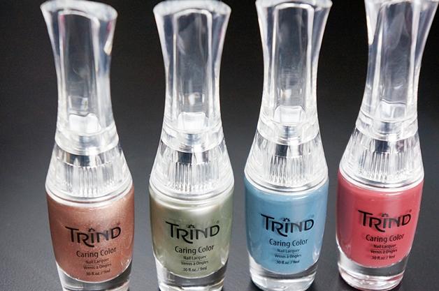 trind2012herfst1 - Trind | Najaar 2012 Caring Colors collectie
