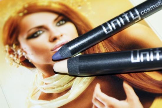 Unity Cosmetics